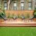 nyc-terrace-remodeling-guide