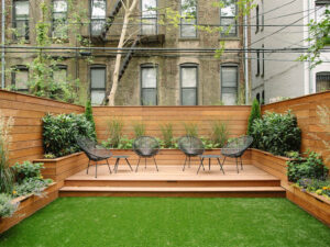 nyc-terrace-renovation-after-01