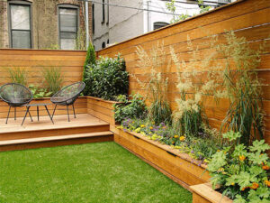 nyc-terrace-renovation-after-04