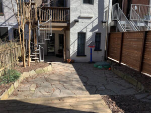 nyc-terrace-renovation-before-02