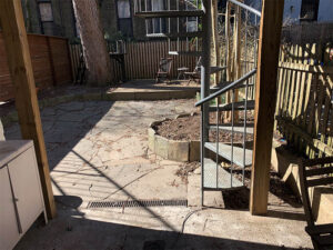 nyc-terrace-renovation-before-03