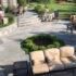 stone-patio-walkway-blog